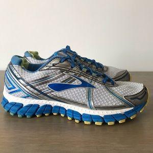 Women's Brooks GTS-15 Running Shoes
